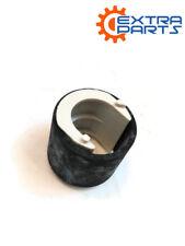 NEW SAMSUNG CLP300 CLX3160 CLX3160FN SCX4521F ML2010 DELL1100 PICKUP ROLLER