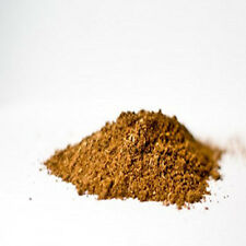 Chinese 5 Spice Special Blend Powder **Special Offer** Free UK P&P 25g-1kg