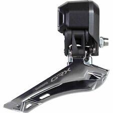 Shimano GRX FD-RX815 Di2 Front Derailleur