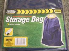 Wastemaster Storage Bag - BLUE  Caravan / Motorhome