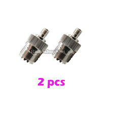 Adaptor S021 SMA-female for PX777 PX-555 KG-659 PX328 UV-3RPLUS UV-5R