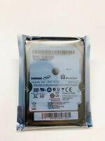"""Seagate ST320LM001 320GB 320 GB HDD 5400RPM 8MB 2.5"""" SATA Hard Drive"""