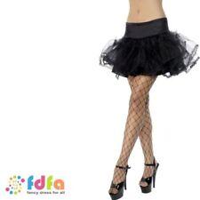 Smiffys Tutu Burlesque Fancy Dresses