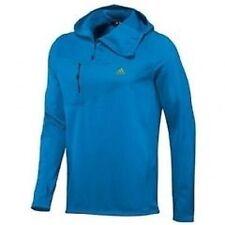 adidas Sweatshirts, Fleece Hoodies for Men