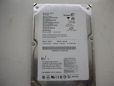 OK! Seagate Barracuda 7200.7 40gb ST340014A 100282775 8.10 IDE