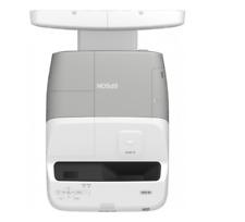 Projector ~EPSON EB-455WI 3LCD 2500ANSI WXGA HDMI
