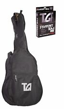 TGI Student Gig Bag for 3/4 Size Classical Guitar