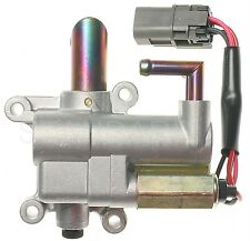 Standard Motor Products AC81 Idle Air Control Motor