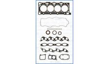Cylinder Head Gasket Set PEUGEOT BOXER D 2.4 86 DJ5(T9A) (1994-)