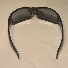 Men's Sport Sunglasses UV Protection