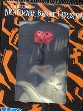 Tim Burton  Nightmare Before Christmas Oogie Boogie  Bank Japan