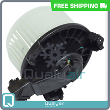 AC Blower Motor fits Scion xD 2008-14 1.5L / Toyota Yaris 2006-12 1.5L