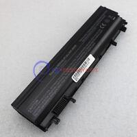 6Cell For DELL Battery Latitude E5440 E5540 WGCW6 0K8HC 7W6K0 F49WX 1N9C0 NVWGM