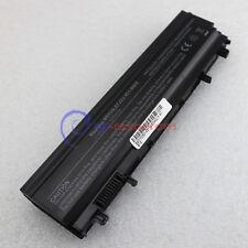 5200MAH VVONF Battery For Dell Latitude E5440 970V9 WGCW6 451-BBIE 312-1351