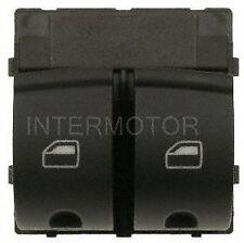 Standard Motor Products DWS398 Power Window Switch