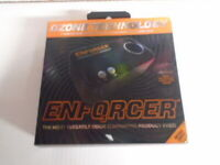 @NEW@ Scent-Lok Hunting Ozone Enforcer 3 w/ FREE Case! portable generator