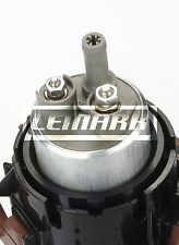 Fuel Pump fits BMW 535 E34 3.4 In tank 87 to 92 Lemark 16141178839 16141180318