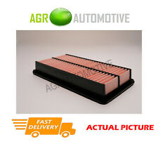 DIESEL AIR FILTER 46100099 FOR MAZDA 6 2.2 163 BHP 2009-12