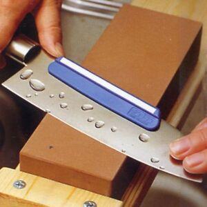 Knife Sharpening Ceramic Guide Clip For Japanese Whetstone Waterstone japan