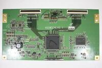 """For WESTINGHOUSE 46"""" LTV-46W1HD LJ94-01159E T-Con Timing Control Board Unit"""