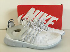 WOMENS NIKE FREE VIITOUS TRAINERS SIZE 5
