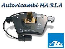 PASTICCHE ATE ANT. RENAULT  ESPACE II   2.8 V6  150 CV 01.91-10.96 602983