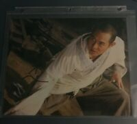 JET LI AUTHENTIC SIGNED AUTOGRAPHED 8X10 PHOTO WITH COA Free Priority Shipping