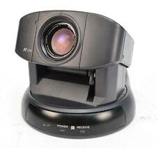Sony EVI-D30 Conference PTZ Surveillance Video Camera AF CCD *Without Adapter*