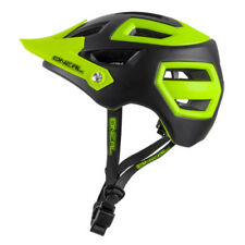 Casques O'Neal taille XL pour cyclisme
