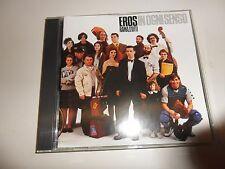 CD in ogni senso di Eros Ramazzotti (1990)