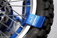 Pièces détachées Motion Pro pour motocyclette Suzuki
