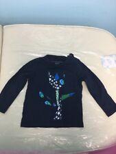 Stella McCartney Baby Kids T Shirt 18 M