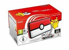 Console Nintendo per videogiochi