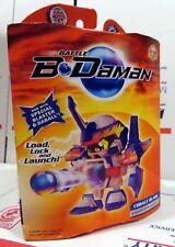 Rare B Daman Hasbro Cobalt Blade Factory Sample