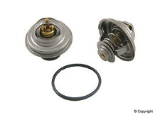 WD Express 116 54002 500 Thermostat