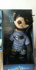 meerkat toy new in box