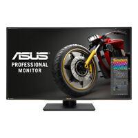 Asus PA329C ProArt 32in 4K UHD Monitor 100% sRGB HDR10 IPS Monitor 1Yr Wty