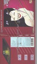CD--DURAN DURAN--RIO