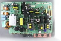 """Samsung 42"""" HPP4261S/XAA 0001 HPP4261X/XAA HPP4271X/XAA BN96-01047A Power Board"""