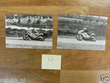 O067-ERIC OFFENSTADT KAWASAKI,WYNN'S,500 CC,ASSEN TT MOTO GP PHOTO