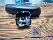 PORSCHE SPEEDSTER Rétroviseur intérieur 140 mm chrome avec clip remplace 64473100400