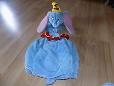 Infant Size 6-12 Months Disney Store Dumbo Elephant Halloween Costume Timothy