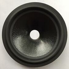 """6.5"""" 6""""5 6.5 inch 156mm Speaker Cone Recone Part Audio Repair Replacement"""