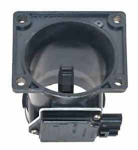 NEW NOS Ford mass airflow sensor MAF 1999-2006 Ford Mazda Mercury XF2F-12B624-AA