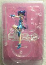 TAKARA TOKYO MEW MEW MINT Figure Doll Cute RARE 10.5cm