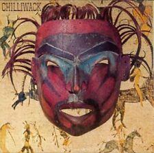 "Chilliwack: ""S/T"" (CD)"