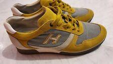 Hogan 65A altre scarpe da uomo | Acquisti Online su eBay