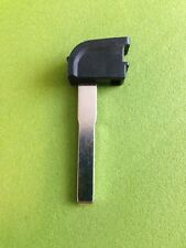 FORD FOCUS KUGA MONDEO ETC PROXIMITY KEY BLADE CUT TO CODE OR PICTURE FREE