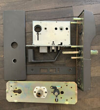 Onity HT24 Lock
