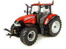 CASE IH LUXXUM 120 TRACTOR 1/32 DIECAST MODEL BY UNIVERSAL HOBBIES UH4906